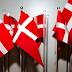 حزب الشعب الدنماركي يطالب بضمانات لسياسية الحكومة القادمة بخصوص الاجئيين