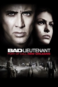 Watch The Bad Lieutenant: Port of Call – New Orleans Online Free in HD