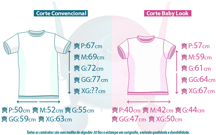 2.bp.blogspot.com/-px2bl_CPHYE/WKV7cgnxq7I/AAAAAAAAJ30/9DoppZqtVUEgSOF9Rm_e586QfYT7qnAmgCLcB/s1600/camisetas%2Bmedidas.png