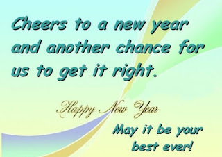 wishes-quotes-on-new-year Happy New Year 2018 Facebook Profile Pics and Wallpapers Apps