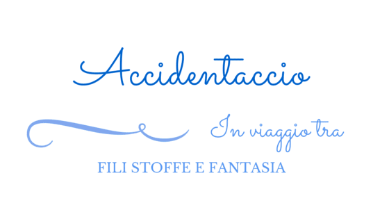Accidentaccio