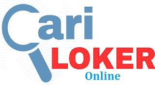 5 Situs Pencari Kerja Terpercaya Di Indonesia