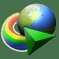 Internet Download Manager logo Windows 10