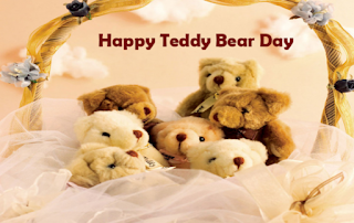 Happy-Teddy-Day-2017-Images
