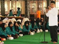 Pemkab Purbalingga Bakal Dirikan Islamic Center