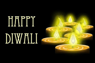 Best Diwali Quotes In Hindi ||Happy Diwali Messages In Hindi|| Diwali Wishes Quotes