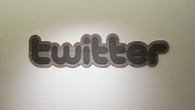 Project Veritas: Twitter vende información personal de los usuarios a empresas publicitarias