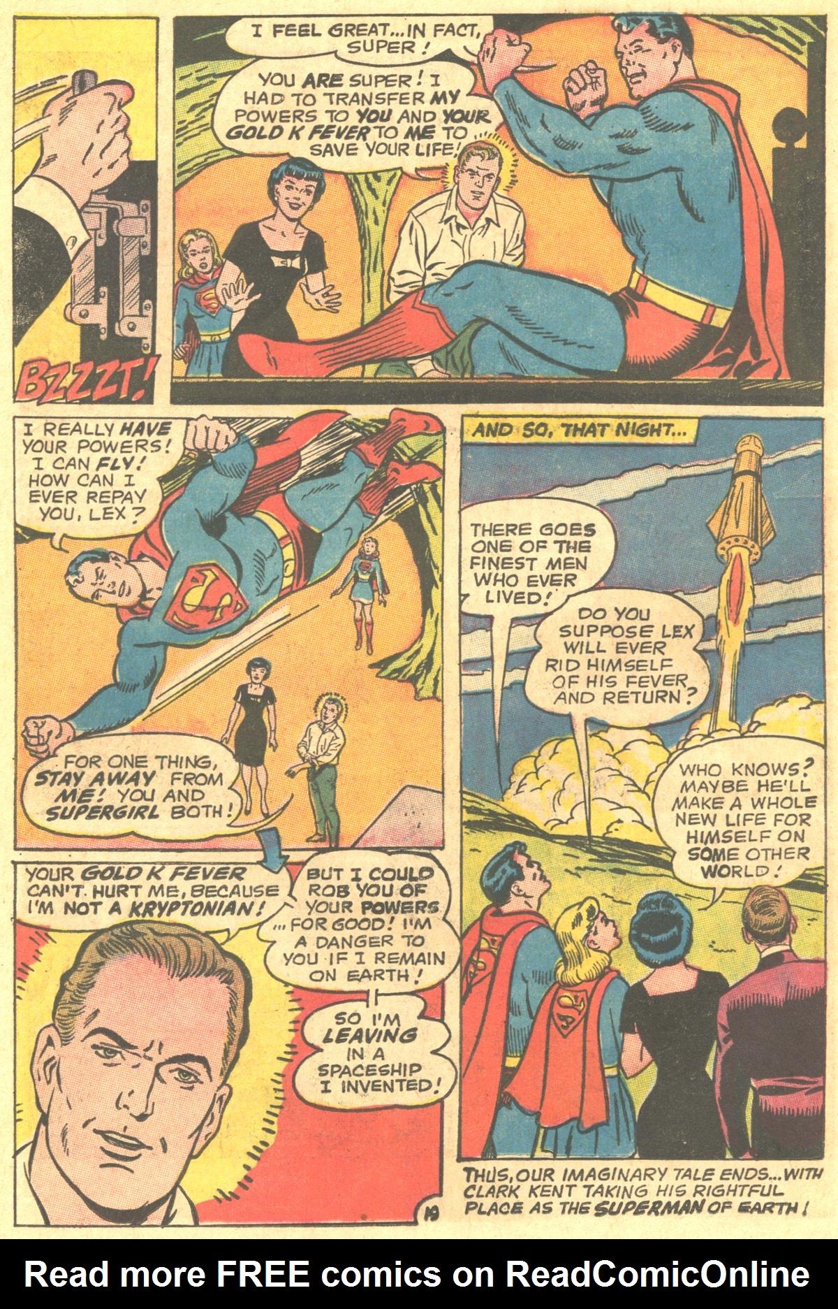 Read online World's Finest Comics comic -  Issue #167 - 26