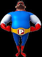 papazola -boboiboy the movie
