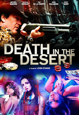 http://horrorsci-fiandmore.blogspot.com/p/death-in-desert-2015-summary-deathin.html