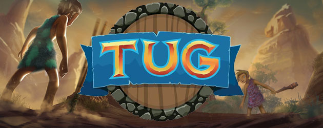 TUG PC Full