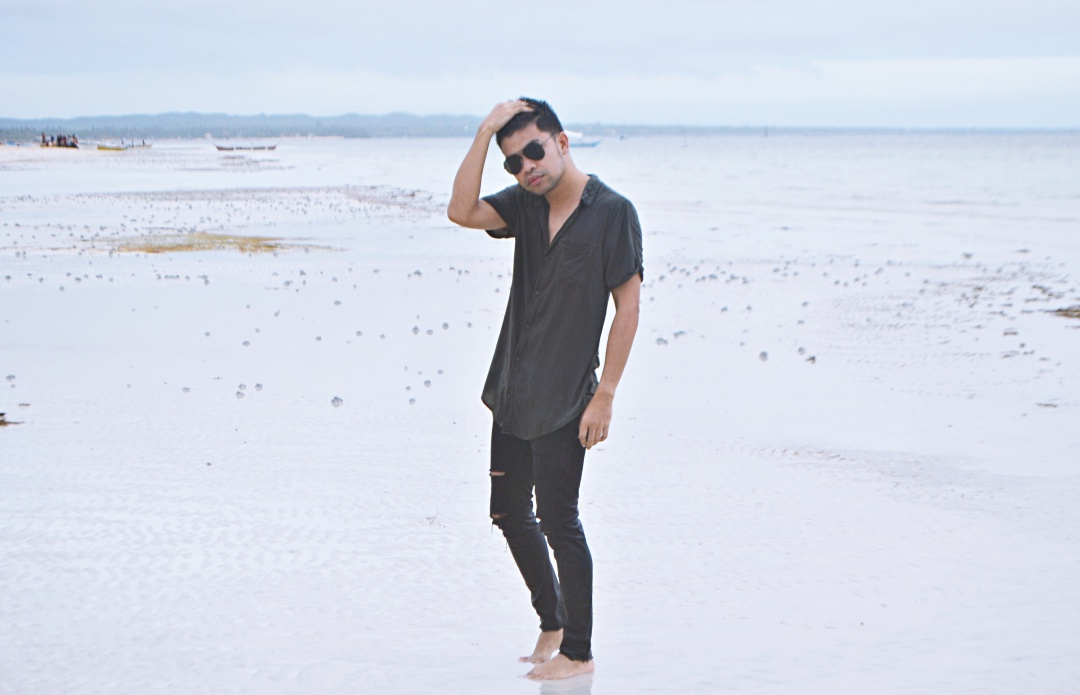 best-cebu-male-fashion-blogger-almostablogger-2.jpg