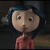 Movie Coraline (2009)