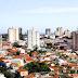 Cornélio lança programa de revitalização de praças