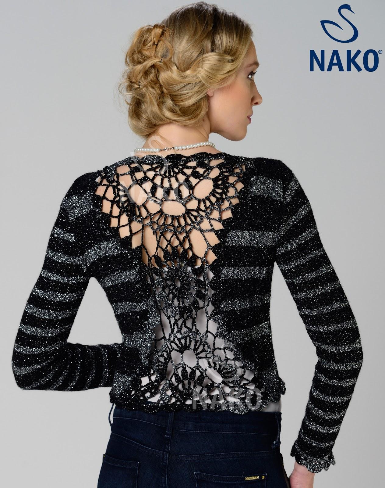 2013 Yepyeni Bayan Bluz Modelleri Ve Örnekleri
