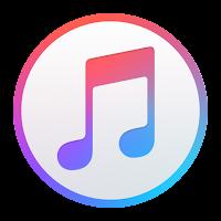 تحميل تطبيق الايفون ايتونز Download iTunes 2017