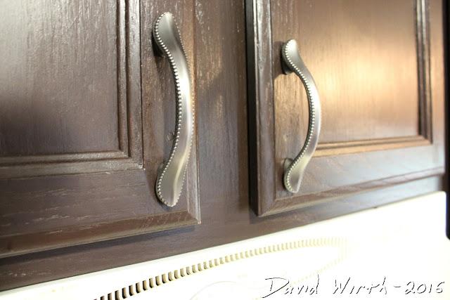Countertops,Cabinets,Bathroom Remodel,Cabinet Doors