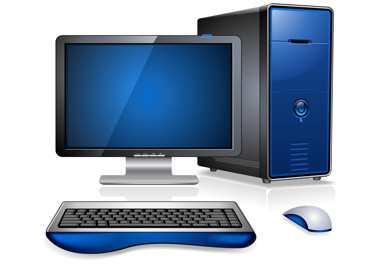 laptops essay importance of computer education happymela winnipeg computer repair blog desktop computer repair guides