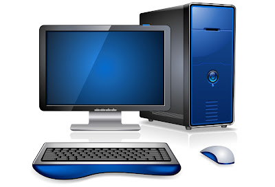 Desktop Computer Repair Guides