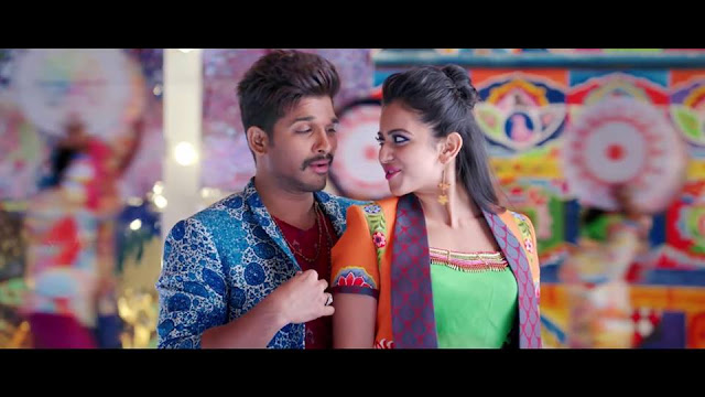 new movie video song download hd