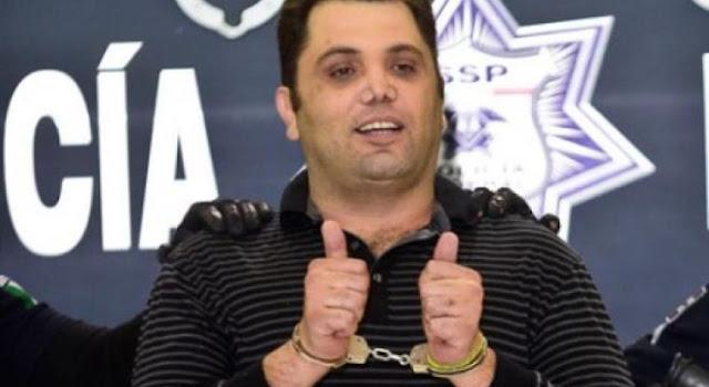 VIDEO; El narco que presagió la guerra entre Chapo y Mencho