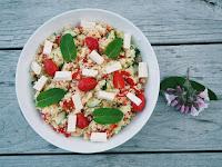 flow-kochbuch-couscous-salat