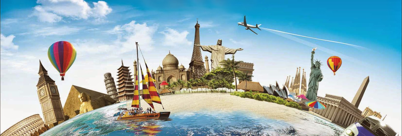 Tareas: Turismo En Mexico (Nacimiento,Desarrollo ...