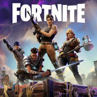 android, Android apps, Android Fortnite, android games, Android phones, Fortnite, Fortnite  download android, FORTNITE is now available, games, latest technology, new Fortnite games, tech, tech Future, tech news,
