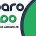 """Portal de notícias """"Amparo Ligado"""" lançou pesquisa de Opinião Popular"""