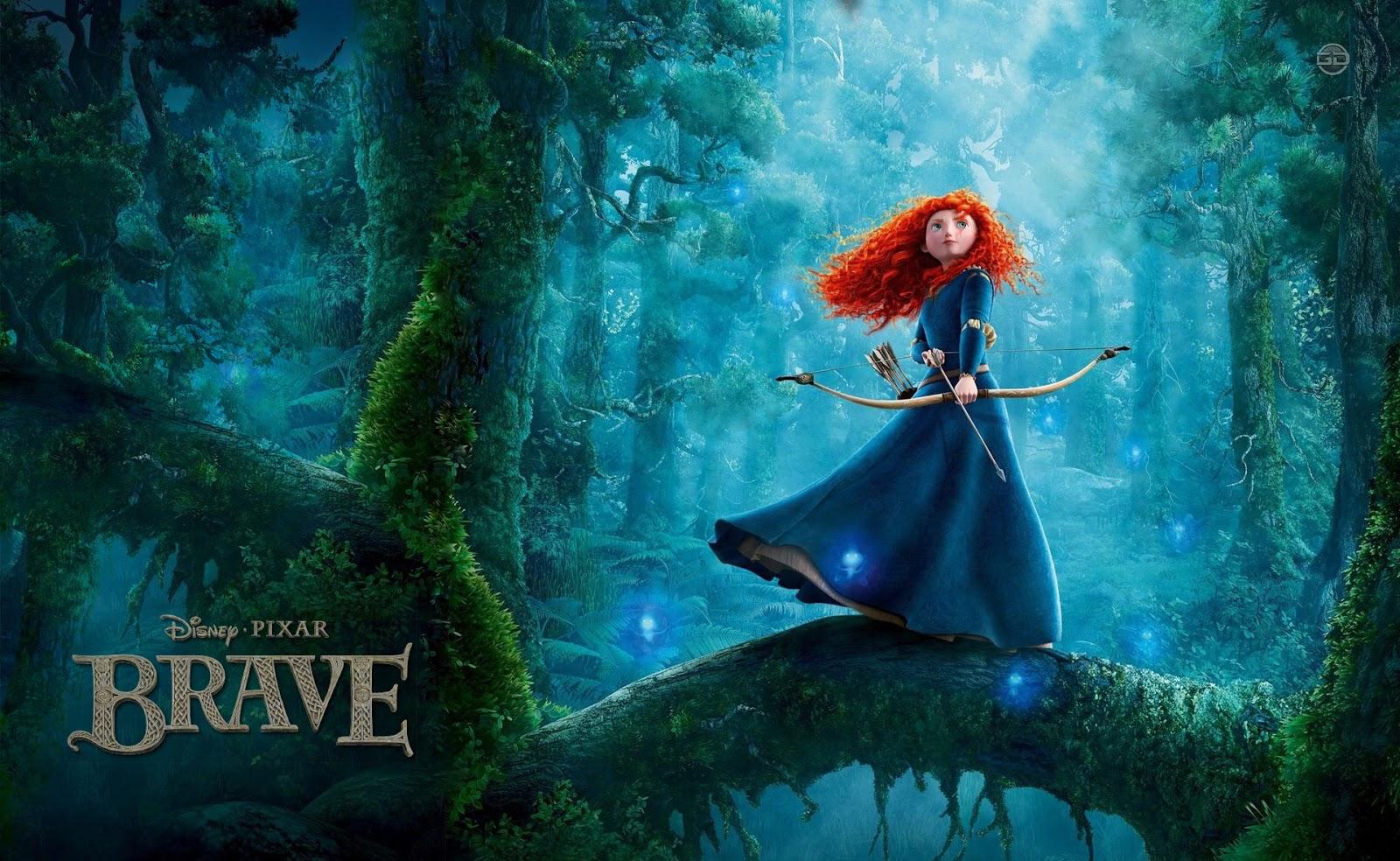 Top As mais lindas imagens Disney   Blog dos Esquilos FB39
