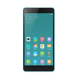 Xiaomi Mi 4C Firmware Download