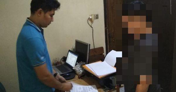 Pelaku Penganiayaan di Margorejo Pati Dibekuk Polisi, Begini Kronologinya