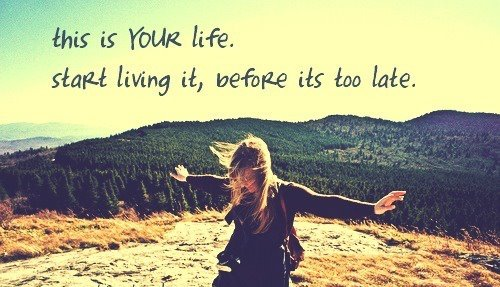 Twin Flames - Laughing Socrates Blogspot