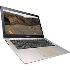 Portable Asus zenbook UX303, UX303L, UX303LA, UX303LN