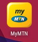 Get 500MB MTN Free Data via MyMTN App (Shelaf) ~ WELCOME TO