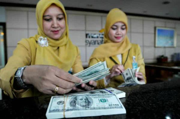Lowongan Kerja Bank Syariah Bukopin Cabang Yogyakarta