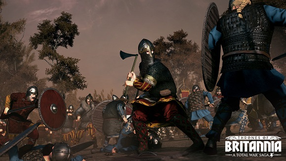 total-war-saga-thrones-of-britannia-pc-screenshot-www.ovagames.com-5