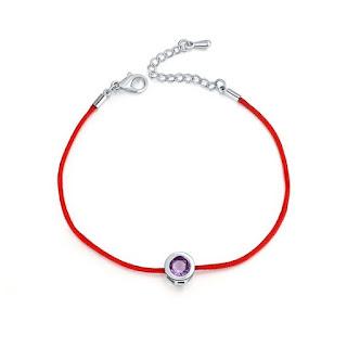 Bracelet cadeau Swarovski femme