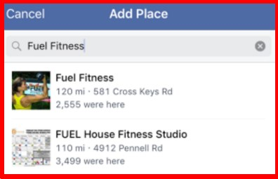 how to create event on facebook and invite all friends