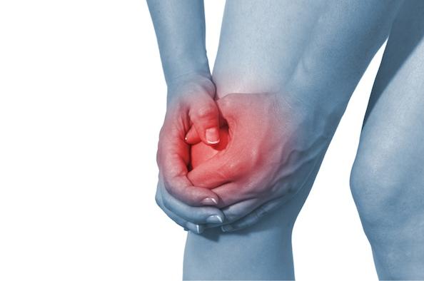 घुटनों के दर्द को दूर करने के चमत्कारिक उपाय
