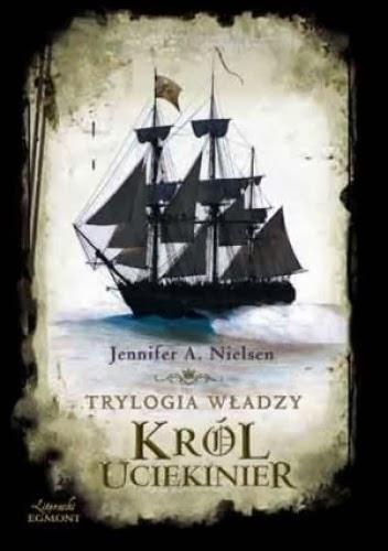 http://lubimyczytac.pl/ksiazka/203878/krol-uciekinier