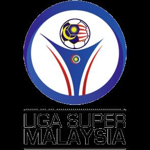 Logo Klub Peserta Liga Super Malaysia