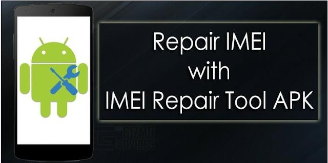 برنامج واحد يشمل العديد من الادوات لفك الايمي ALL IN ONE IMEI REPAIR APP 2018