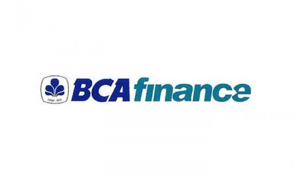 Cara Menghubungi CS BCA Finance 24 Jam