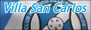 http://divisionreserva.blogspot.com.ar/p/villa-san-carlos.html