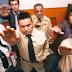 """Nazis peruanos buscan """"recuperar la raza aria andina"""" y expulsar a los judíos"""