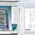 Télécharger - Logiciel CAO schéma électrique / SchemELECT