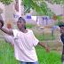 Download New Video : Shamba Darasa (Mkubwa na Wanawe) - Mwanamke { Official Video }