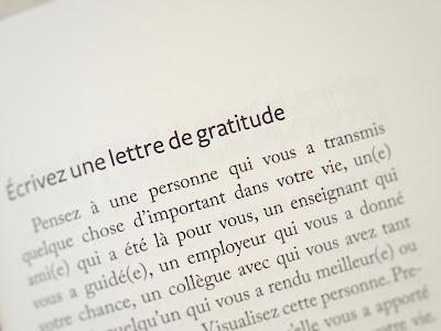 Transmettre, M. Ricard, C. André ... (L'Iconoclaste)