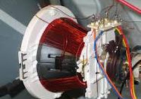 Troubleshooting STR IC Regulator Power Supply - Electronic